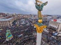В Украине решили заблокировать доступ к «Яндексу», «ВКонтакте» и «Одноклассникам»