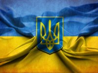 Механизма блокировки российских соцсетей на территории Украины пока нет
