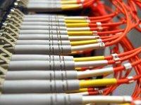 В Греции построят оптоволоконную сеть стоимостью полмиллиарда евро