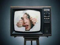 """В Беларуси растет объем ТВ-рекламы. Самый активно развивающийся рекламодатель - """"Евроторг"""""""