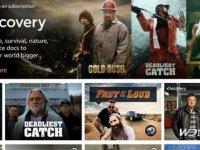 Amazon Prime Video запустил стриминговое ТВ-вещание в Германии и Великобритании