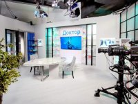Телеканал 24_Dос прекращает вещание