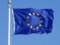 """Министры стран ЕС согласны повысить """"квоту Netflix"""" до 30%"""