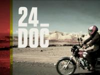 Контент телеканала 24_Doc будет доступен в сервисах видео по запросу
