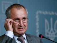 СБУ объяснила блокировку соцсетей в Украине