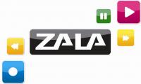 В пакетах ZALA появятся новые телеканалы