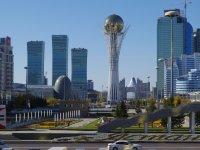 Регулирование интернет-пространства Казахстана продолжит ужесточаться