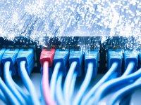 Молдова вошла в топ-5 стран по охвату населения гигабитным интернет-доступом