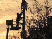 Москва отменила разрешения на сотовые вышки и кабельную канализацию