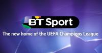 BT Sport покажет финал Лиги чемпионов в формате VR 360°