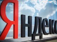 """Гендиректор """"Яндекса"""" заявил о возможном выводе бизнеса из Украины"""