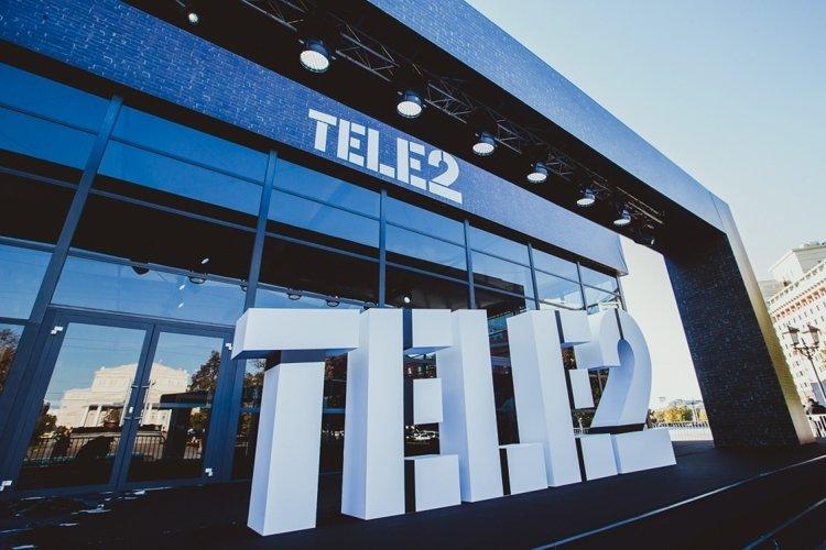 Эстонский Tele2 тестирует настоящий безлимит