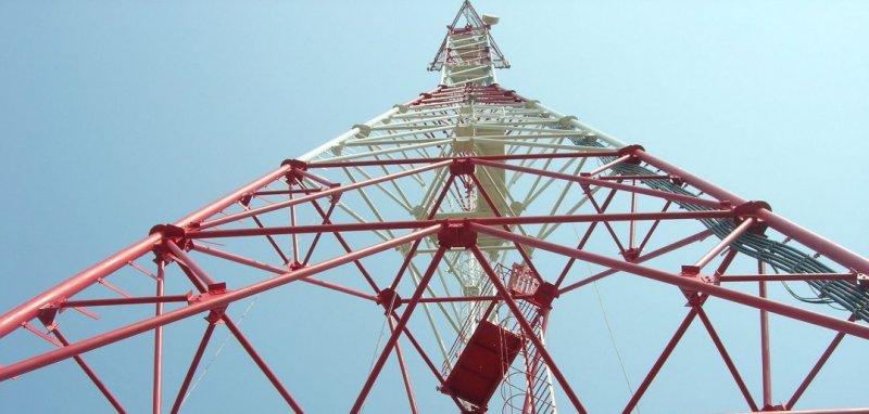 До конца 2017 года все районные центры Казахстана будут охвачены 4G