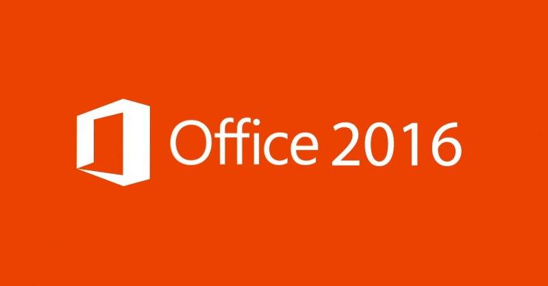 Microsoft download center kostenlos