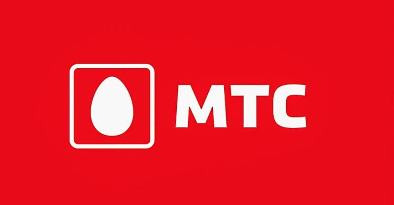 МТС предлагает безлимитный интернет в роуминге от 7,5  рублей