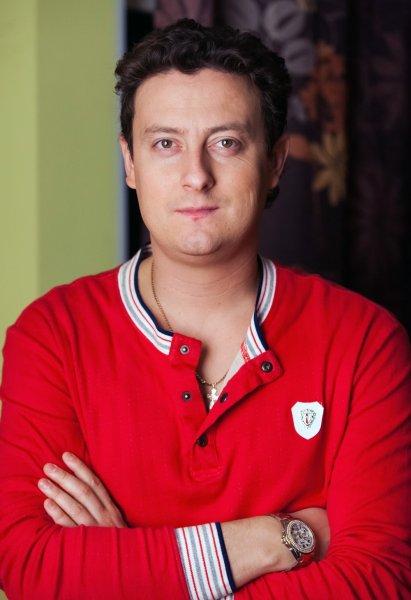 Голый Бюст Анны Семенович
