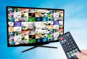 Комиссия по телерадиовещанию решила перевести цифровое ТВ в HDTV