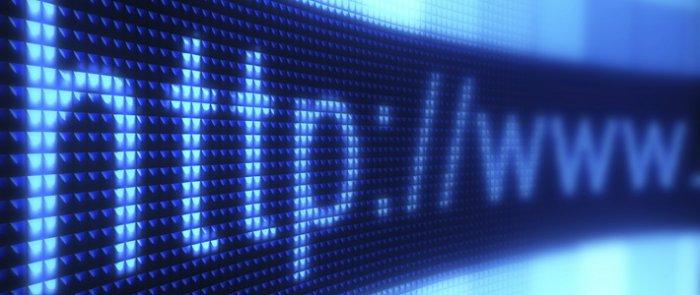 """""""Белтелеком"""":  Беларусь улучшила свои позиции в мировом рейтинге показателей доступа в интернет"""