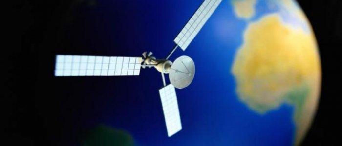 Элон Маск готовит амбициозный проект в области интернета