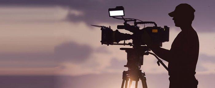 Онлайн-кинотеатр Ivi может начать производство собственных фильмов, сериалов или мультфильмов