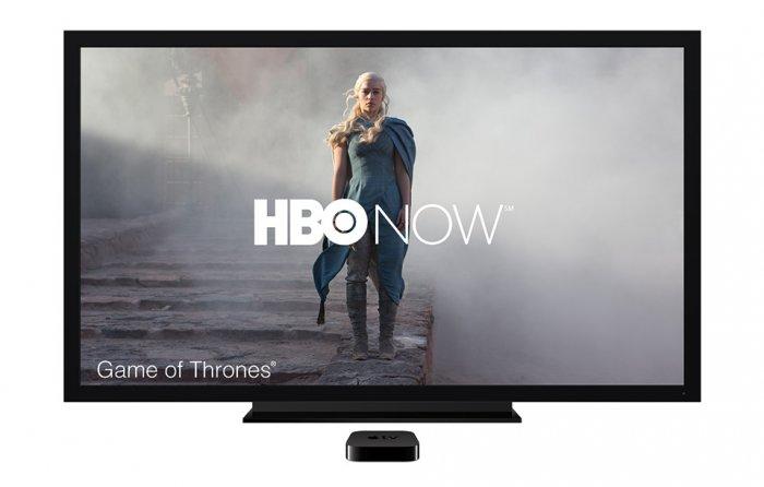 HBO запустит собственный OTT-сервис в апреле