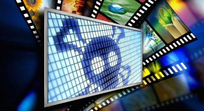 В Евросоюзе нелегальные провайдеры IPTV получают почти 1 млрд евро в год