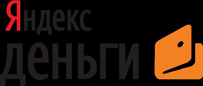 БПС-Сбербанк идентифицирует белорусские кошельки Яндекс.Деньги online