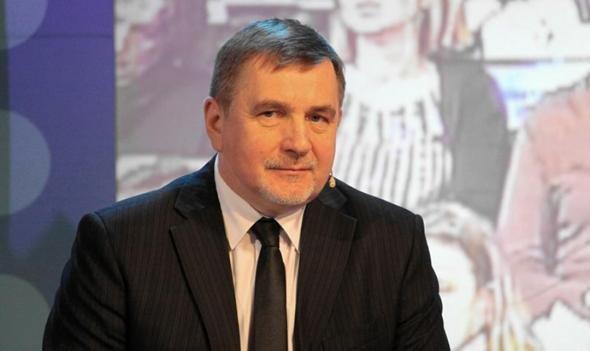 Давыдько: НТВ может способствовать разжиганию межнациональной розни