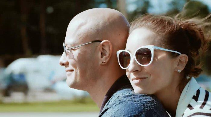 25 мая на канале ТНТ состоится премьера второго сезона сериала «Сладкая жизнь»