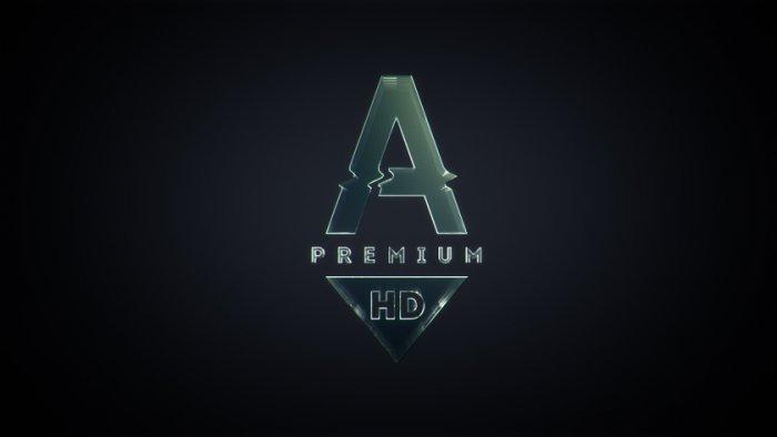 С 1 июня подорожает подписка на пакет Amedia Premium HD