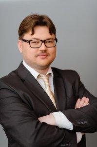 Алексей Тяжких, МТС: благодаря UMTS-900 мы увеличили покрытие Минского района сетью 3G до 80%
