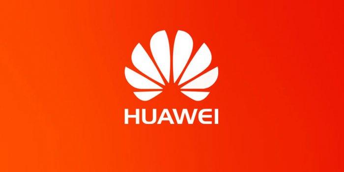 Huawei увела у Cisco крупный контракт
