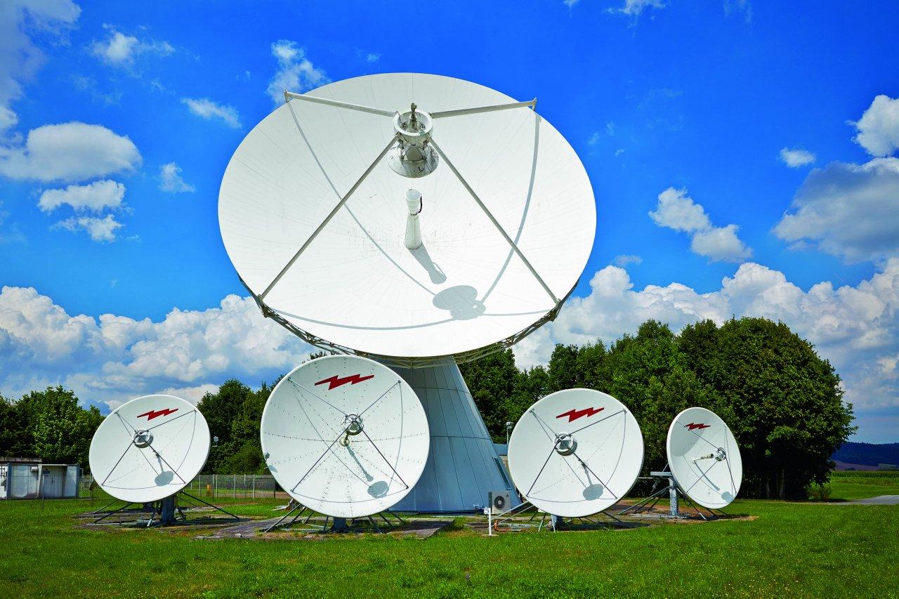 объективы картинки спутниковое телевидение права