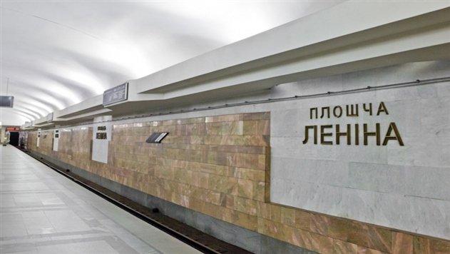 МТС улучшил покрытие 3G-сети в минском метро
