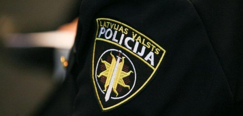 """В Латвии полиция """"накрыла"""" сайт с пиратским ТВ"""