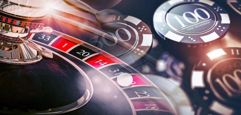 казино легализовать онлайн