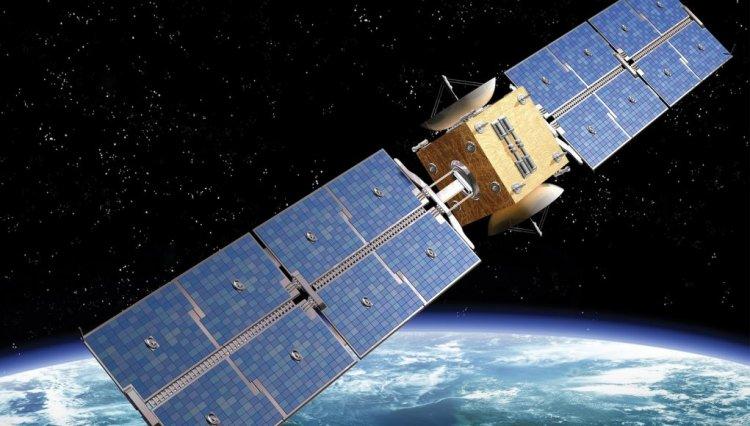 """Каналы """"Ювелирочка"""" и """"ТНВ-Планета"""" появятся на спутнике """"Azerspace-1"""""""