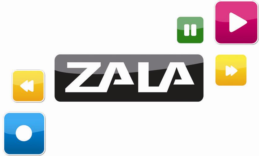 """Телеканал """"Дом Кино Premium"""" теперь доступен в базовых пакетах ZALA"""