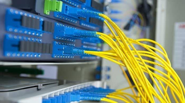 Беларусь является лидером по развитию ИКТ в регионе СНГ