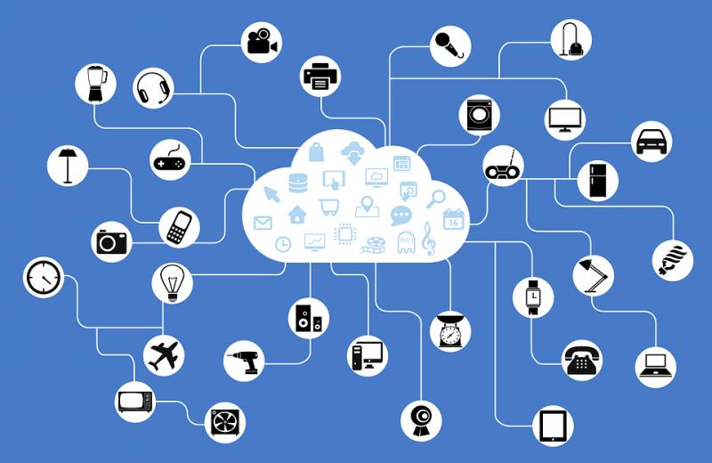 """velcom запустил сеть для """"интернета вещей"""" в областных центрах"""