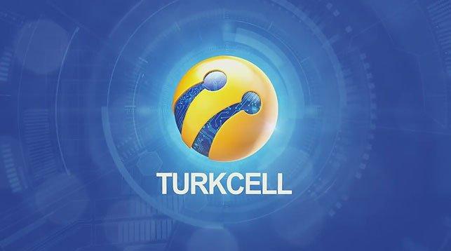 Компания Фридмана увеличит долю в крупнейшем мобильном операторе Турции