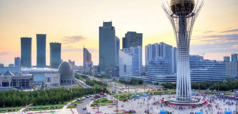 В Казахстане хотят следить за всеми публикациями в интернете