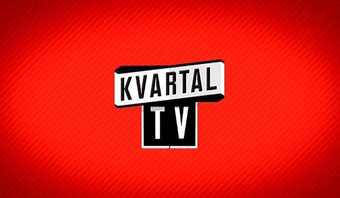 """В следующем году """"Квартал ТВ"""" начнёт вещание в формате MPEG-4"""