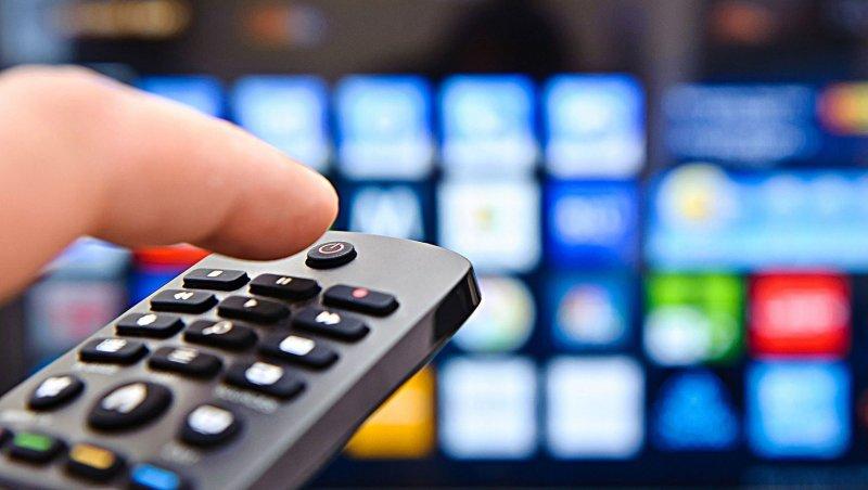 Мининформ продолжает чистить список иностранных средств массовой информации