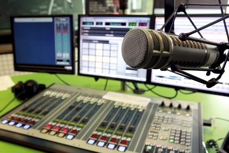 В интернете стартуют две радиостанции от создателей первого радиошоу о грайндкоре