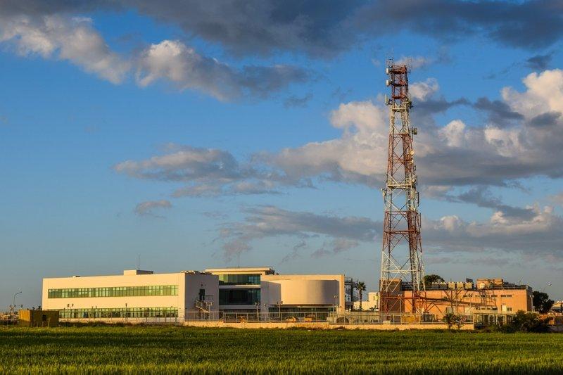 OpenSignal оценила скорость в LTE-сетях на территории США