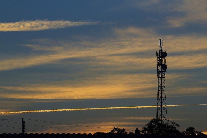 МТС улучшил 4G-связь в регионах