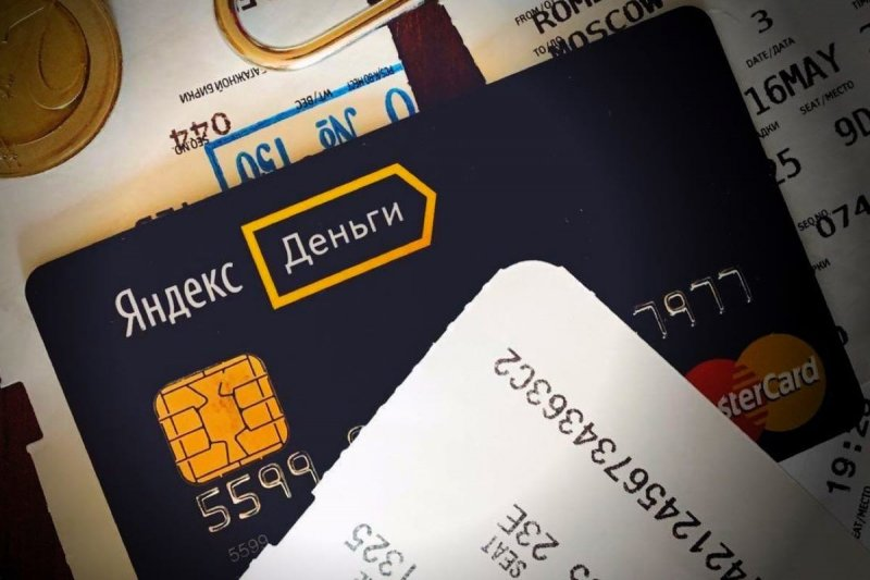 """Сбербанк полностью выкупил сервис """"Яндекс.Деньги"""""""