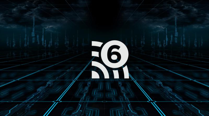 К 2022 году объёмы поставок чипсетов Wi-Fi 6 превысят отметку в 1 миллиард штук