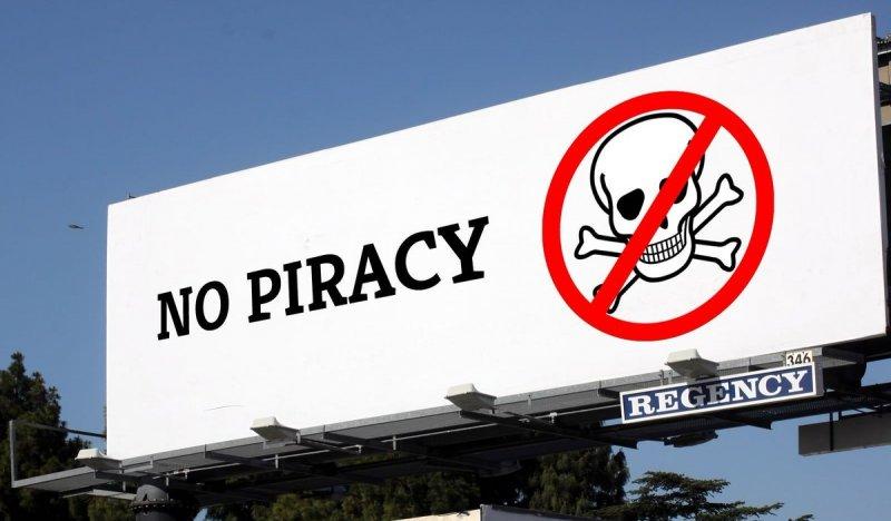 В Голландии набирает обороты борьба с пиратским IPTV